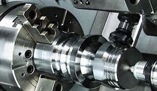 CNC Milling Sydney